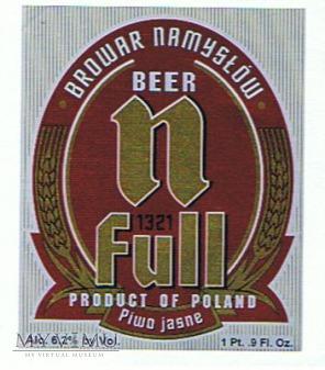 n full