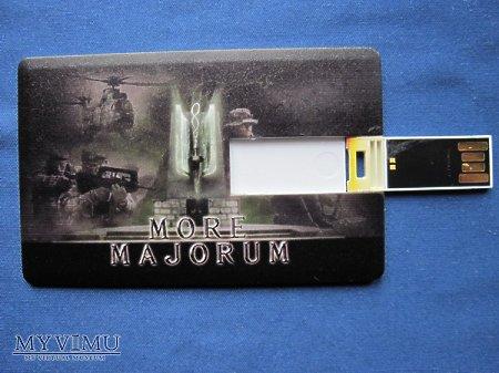 Karta USB 2