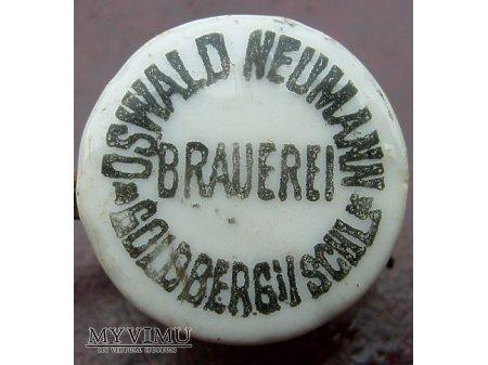 Goldberg - Oswald Neumann