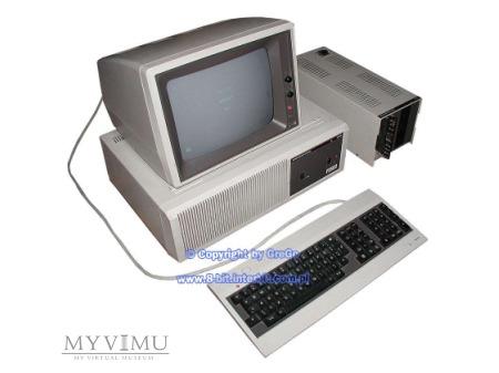 Philips P 2500