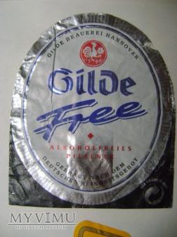 Gilde Free