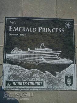Miasto z Morza