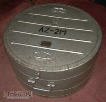 AZ-2M
