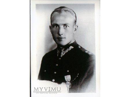 Z albumu Juliana Krzewickiego SPP-1931-1934 - #004