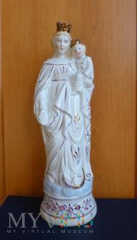 Matka Boska Zwycięska z Hostynia nr 991