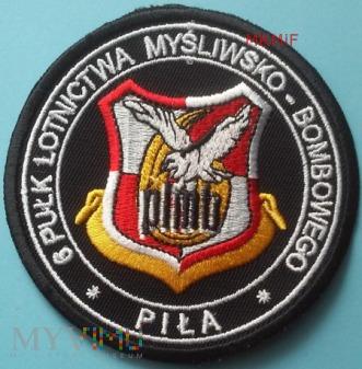 Naszywka JW 1316