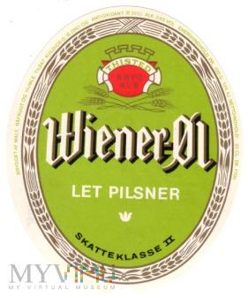 Wiener-Øl