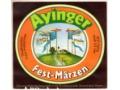Zobacz kolekcję Brauerei Aying