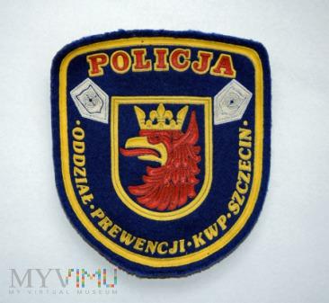 OPP Szczecin #1
