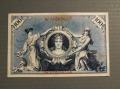Zobacz kolekcję Pieniądze - Niemcy