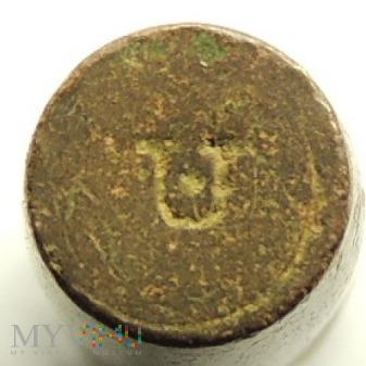 Pocisk 8 mm Lebel U.