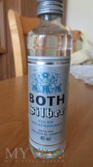 Both Silber