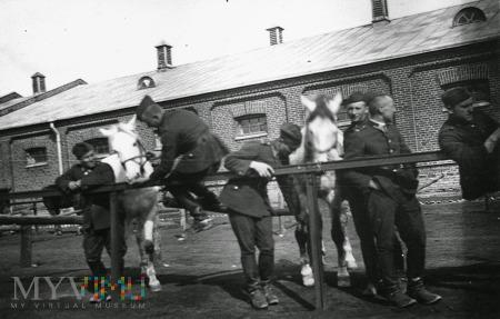 SPRA w Włodzimierzu Wołyńskim - 1935 rok (10)
