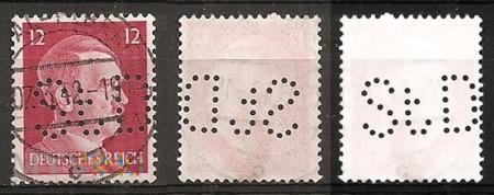Deutches Reich-144-StD
