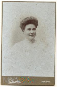 1055a-Mistelbach.fot.B.Forstner.10,5x16,5