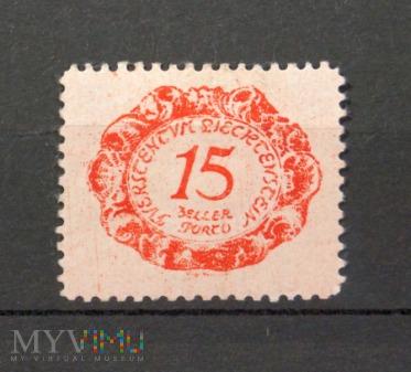 LI P3-1920