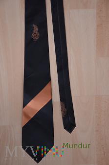 Krawat 11 LDKPanc