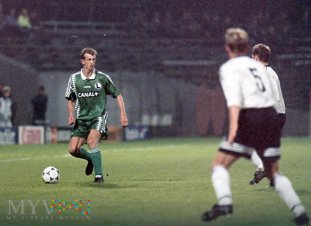 1995 Marek Jóźwiak