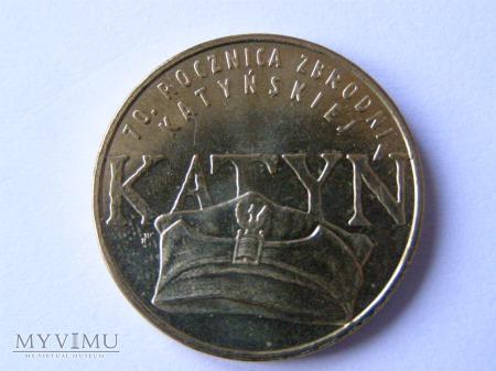 MO 006 Katyń