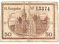 Zobacz kolekcję Elbląg- monety, żetony i banknoty