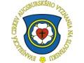 Zobacz kolekcję Ewangelicki Kościół Wyznania Augsburskiego na Słowacji