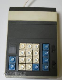 ELWRO 105LN-A