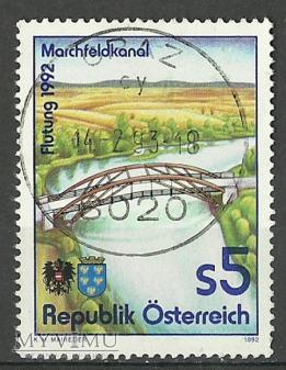Marchfeldkanal