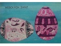 Zobacz kolekcję Pokora Mirosław - kartka pocztowa