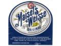 Zobacz kolekcję Brauerei Bayreuth