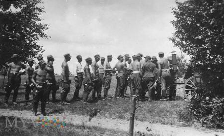 SPRA w Włodzimierzu Wołyńskim - 1935 rok (11)