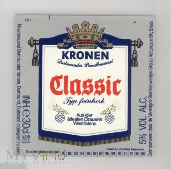 Kronen Classic