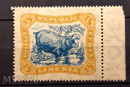 LR 237-1923