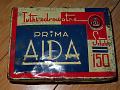 Tutki zdrowotne Prima Aida