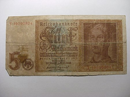 5 marek 1942 rok.