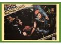 Marlene Dietrich Edition Hugo 812 Poster 1932