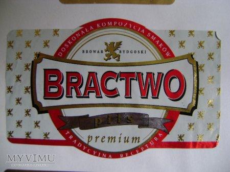 BRACTWO