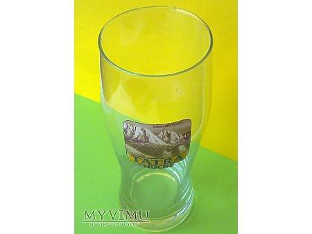 szklanka 20