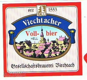 voll-bier hell