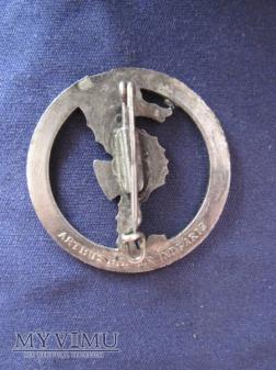 2er escadron du 1er R.E.C.