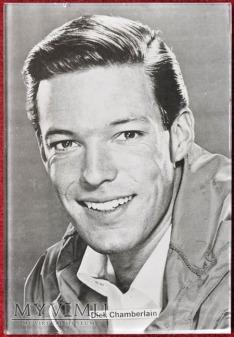 Dick Chamberlain