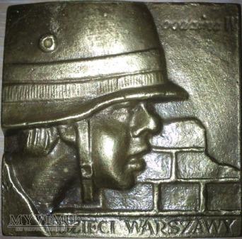 181. Dzieci Warszawy