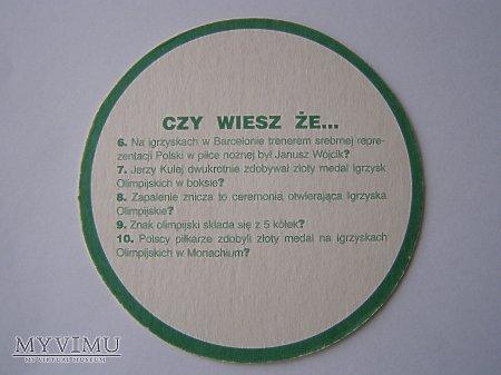 NR 072