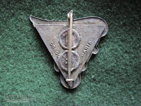 3e batalion étranger de parachutistes