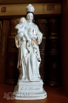 Matka Boża z Wambierzyc nr 2298