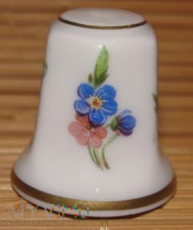 LINDNER-kwiaty