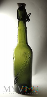 Brauerei E. Haase