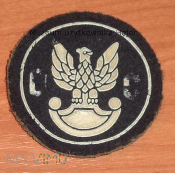 Orzeł OC Obrona Cywilna