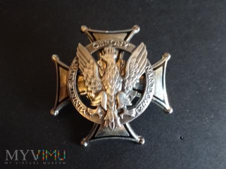 Ministerstwo Obrony Narodowej - ; Nr:668