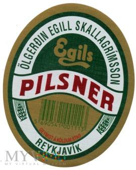 Egils Pilsner