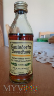 Boonekamp Kaulsdorfer